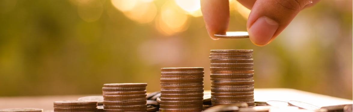 cohesity-blog-hero-investment