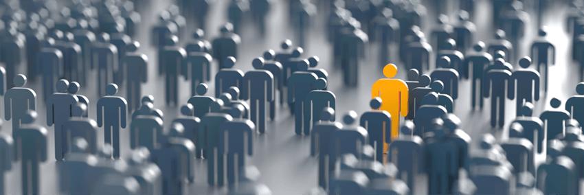cohesity-blog-hero-leadership