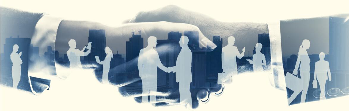cohesity-blog-hero-partnership2