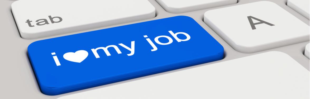 Cohesity Blog Hero Positive Workplace