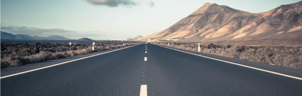 cohesity-blog-hero-roadstraight