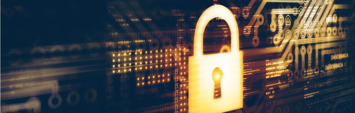 cohesity-blog-hero-security1