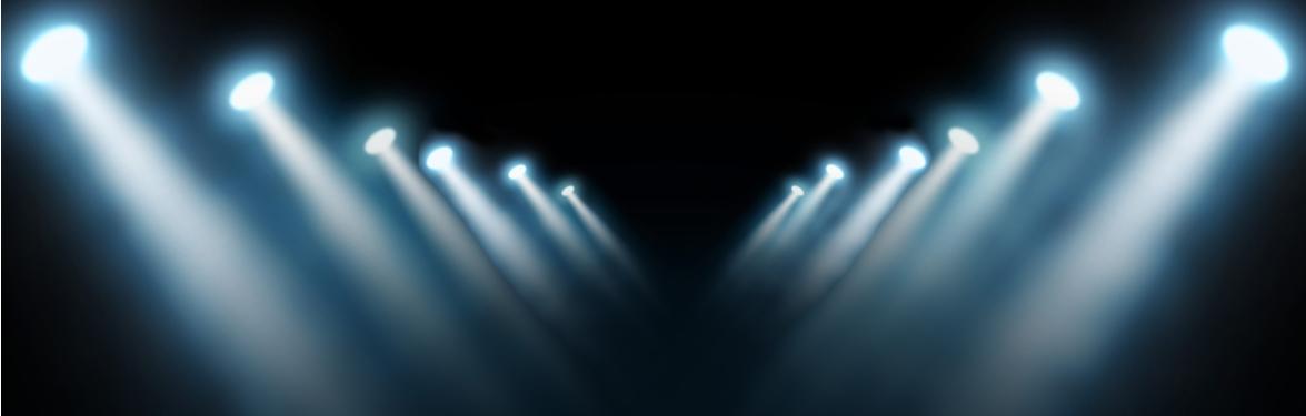 cohesity-blog-hero-spotlightintro