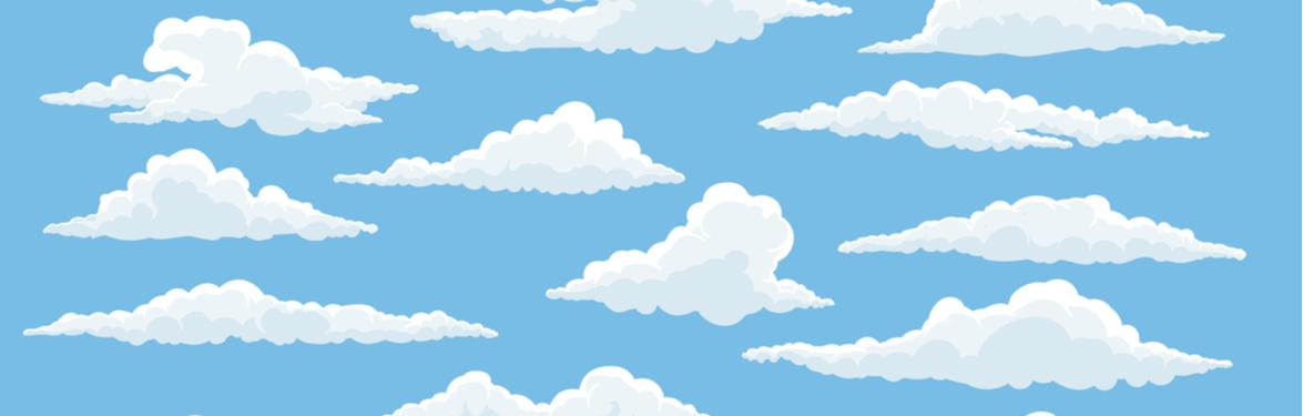 cohesity-blog-home-cloud5