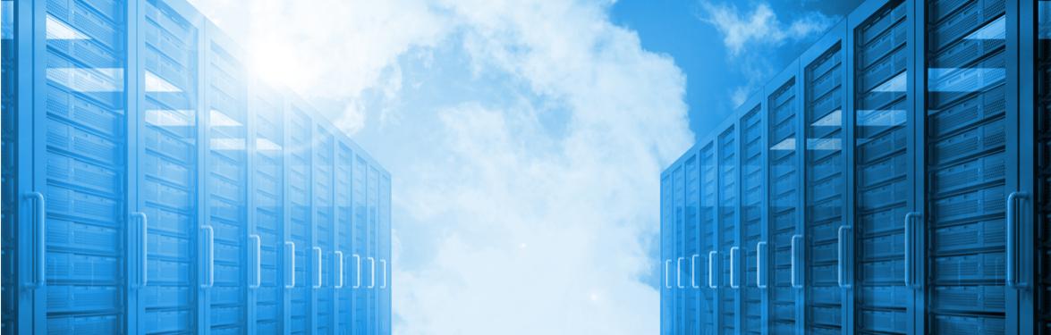 cohesity-blog-home-cloudstorage