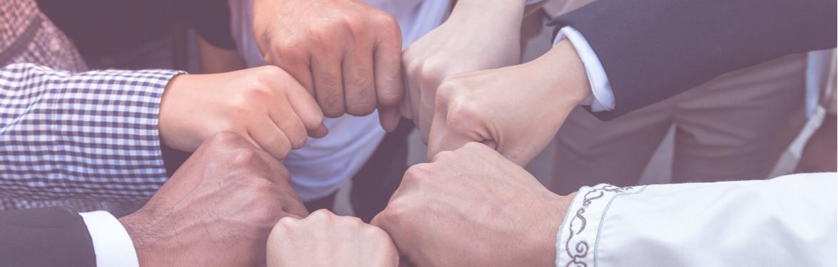 cohesity-blog-home-commitment