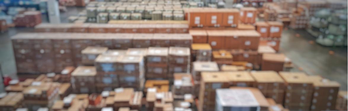 cohesity-blog-home-distributedstorage