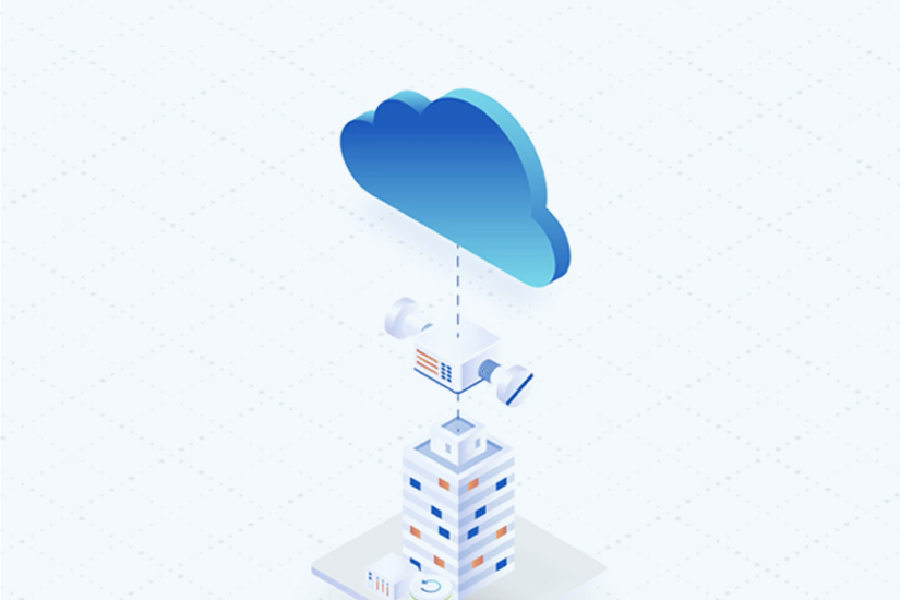 cohesity-cloud-solutions-overview-thumbnail-825x550