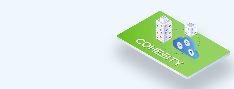cohesity-dataplatform-thumbnail-922x350
