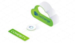 cohesity-blog-exchange-370x215