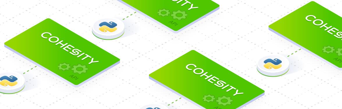 cohesity blog datamigration banner