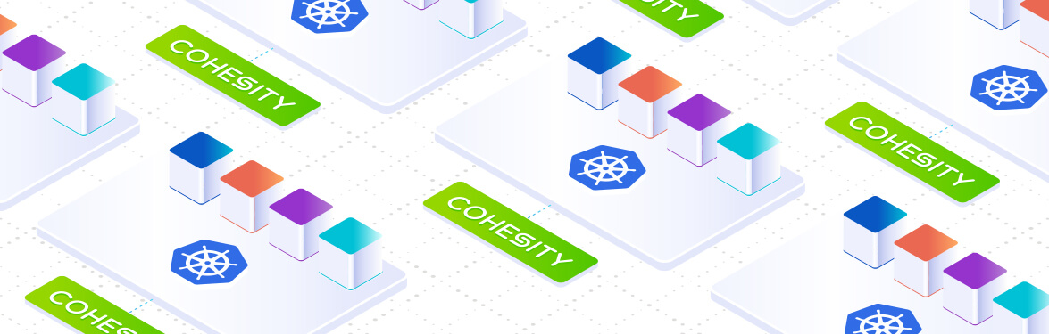 cohesity blog vmwareaws banner