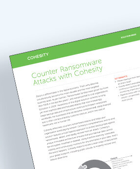 counter-ransomware-attacks-with-cohesity-thumbnail