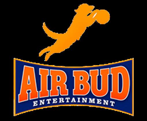 customer-airbud-logo
