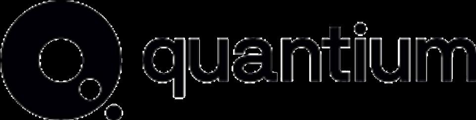 customer-quantium-logo