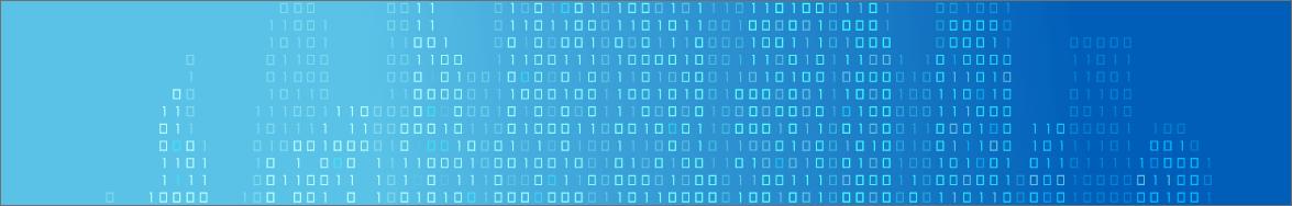 developer-blog-blue-banner