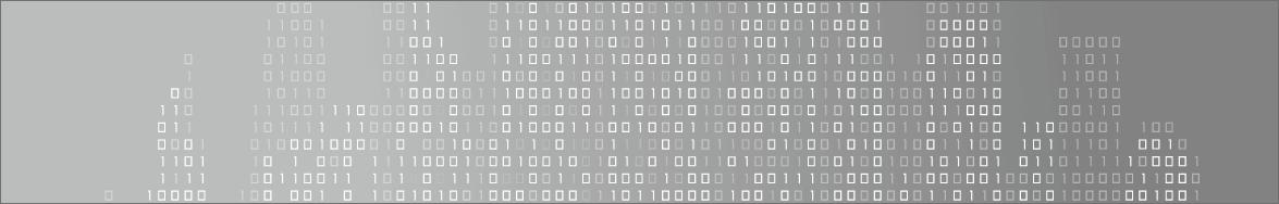 developer-blog-grey-banner