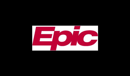 epic-logo-benefit