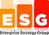esg-logo-100x72