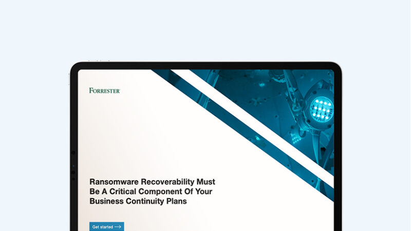 forrester-opportunity-snapshot-ransomware-recoverability-thumbnail-825x550