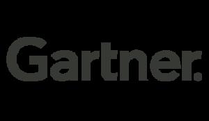 gartner-logo-300x174