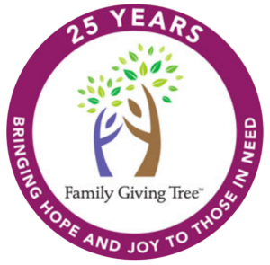 givingtreebadge