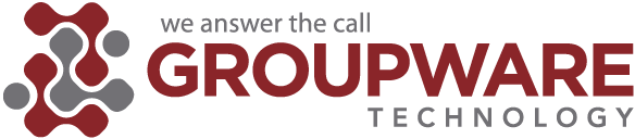 groupware-logo