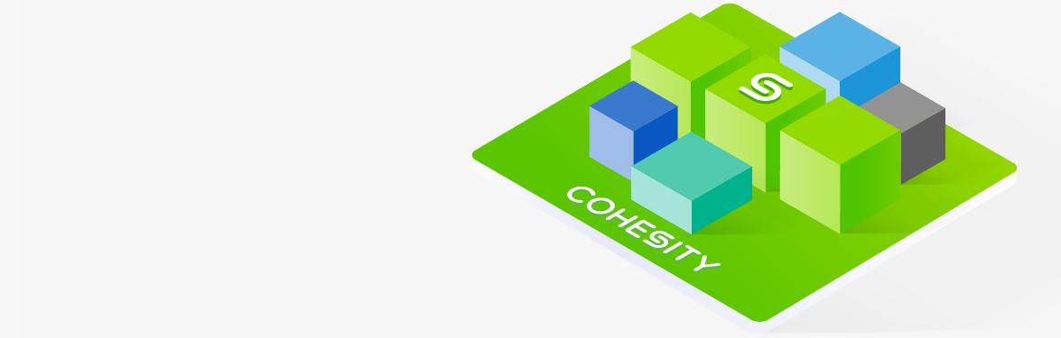 heterogeneous cluster blog banner