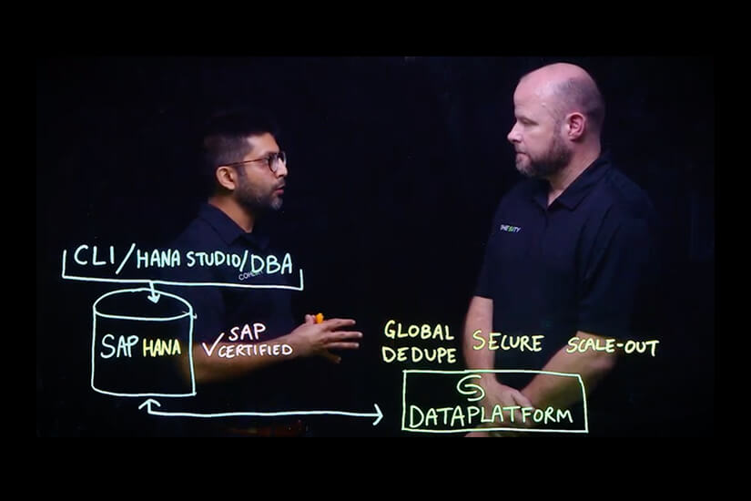 how-cohesity-enables-data-protection-for-sap-hana-thumbnail