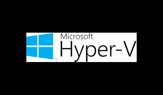 hyper-v-logo-benefit