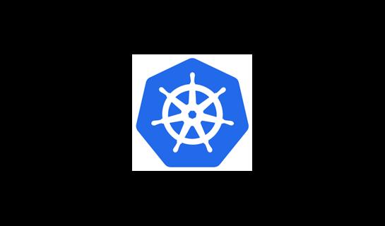 kubernetes-logo-benefit