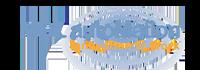 mdl-automation-logo-1