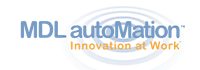 mdl-automation-logo