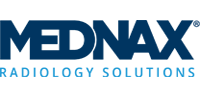 mednax-cust-logo-1
