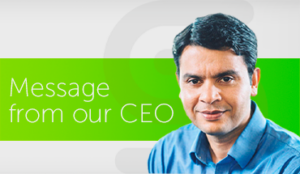 mohit-message-from-ceo-thumbnail