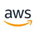 AWS and Cohesity