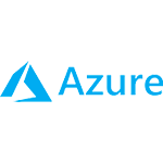 Azure and Cohesity