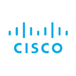 nav-certified-platforms-cisco