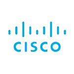 Cisco and Cohesity