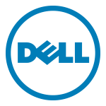 Dell and Cohesity