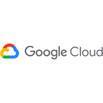 Google Cloud and Cohesity