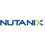 Nutanix and Cohesity