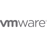 VMware and Cohesity