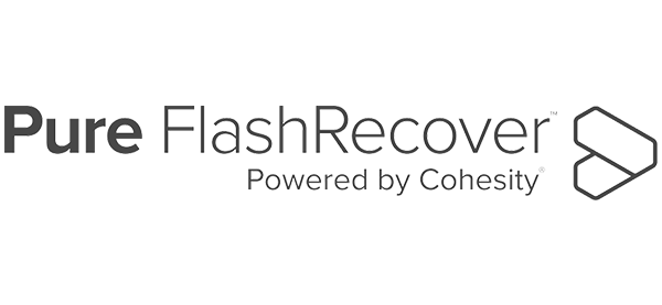 pure-flashrecover-logo-benefit