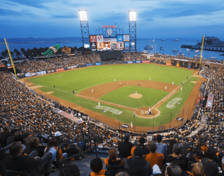 san-francisco-giants-case-study-thumbnail-825x550