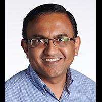 sanjeev-desai-headshot