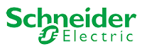 schneider electric color