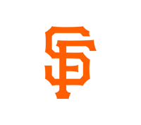 sf-giants-logo-small-color-1