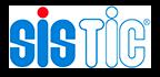 sistic logo