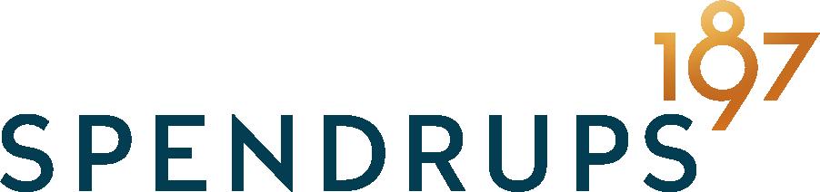 spendrups-logo